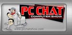 PC Chat